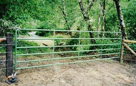 myrtle-115-gate