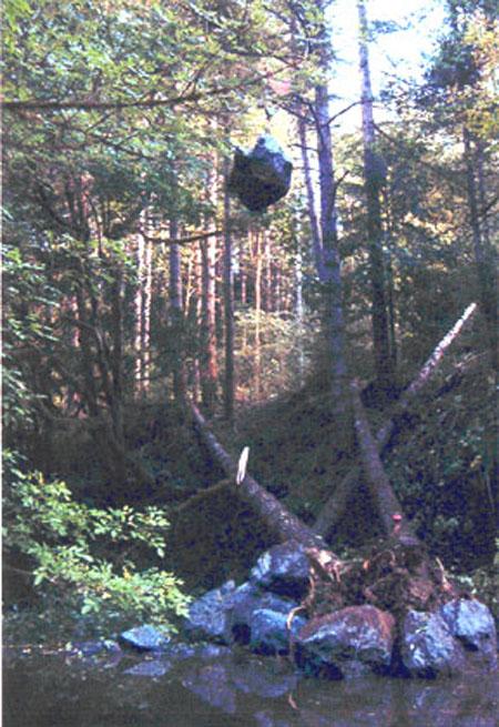 myrtle-124-placing.boulder-02