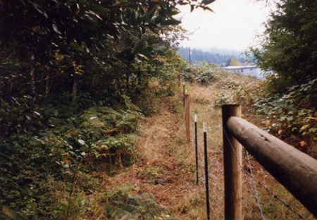 northFk-151-fence-97