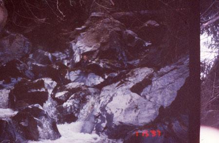 rowlandCk-179-boulder.blasting-97