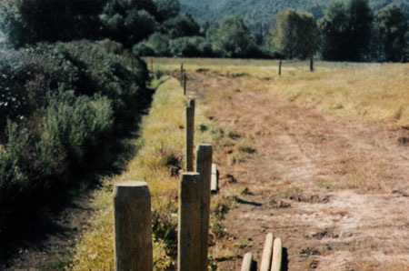 southFk-171-riparian.fence_