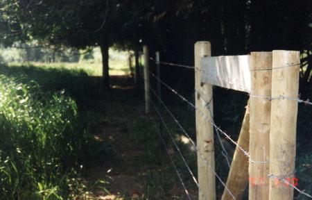 southFk-185-fence-97