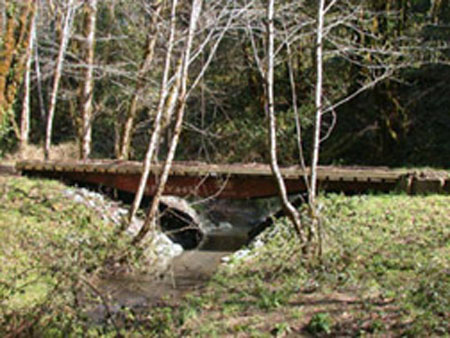 wimer-168-bridge-02